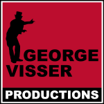George Visser productions
