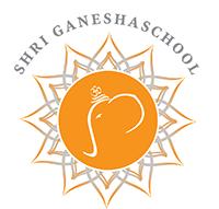 Shri Ganeshaschool